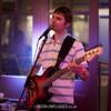 Michael Elliot Live @ London Unplugged, Barrel & Horn, Bromley 16.07.15