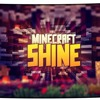 Spektrem - Shine (Gabriel Drew Bloom Remix) [NCS Release]