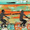 Bisiklet Hırsızları - Bir Defa Daha mp3