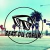 Beat du Coeur present  Absolut Mix n°1 D-boat vs Monkey & Kavod