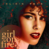 Alicia Keys - Girls On Fire (Live Cover)