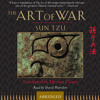 The Art Of War Preview