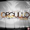 (Free Download) J. Quiles - Orgullo (Raúl Gonzalez & Raúl Nadal Remix)
