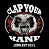 Clap Your Hand - Kelam (New Version)