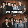 One Direction - Ready To Run (2011 REMASTERED)