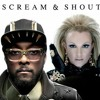 Will.I.Am. - Scream And Shout (feat. Britney Spears)
