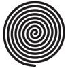 Espiral (Ontee rmx)