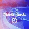 Mozambo, Pakem & Kungs - Soulmate (Joseph Westphal Remix) [Free Download]