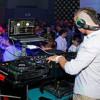 DJ Secko & Nemanja S. - Ti prelepa zeno (Club Edit)