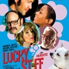 Lucky Stiff' director,Christopher Ashley, is making movie musical fun again.