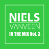 Niels van Veen - IN THE MIX Vol. 3 - RnB, Hip Hop, Deep House, House & Charts - March 2015