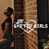 Stro - Ghetto Girls Freestyle