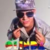 Olinda - Angel - Dj Strike!! - (Bsmx102bpm) - [Brian De Gran Hermano 2015 ]