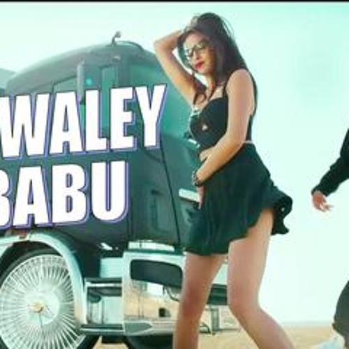dj wale gana video song download
