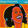Omara Portuondo - No Me Llores Mas (Gaba Remix)