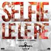 Selfie Le Le - Techkarma Edit - DJ Harshit Shah ft DJ Dhiraj
