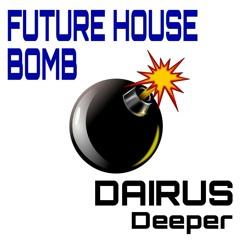 DAIRUS - Deeper [FREE DOWNLOAD]