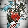 Hafis & Ricky ost wali band (sayang lahir batin) mp3
