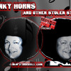 Phunky Horns (And Other Stolen Stuff)(2010:01