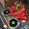 Drake X Scooby Doo Remix mp3