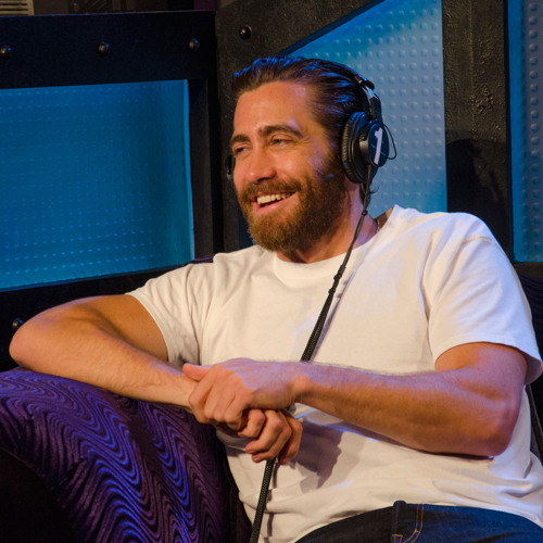 Jake Gyllenhaal On His Former Costar Beetlejuice By Howard Stern On Soundcloud Hear The World S Sounds