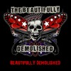 The Beautifully Demolished - Heart Tattoo