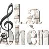 La Bohème Onair Tv Radio 20.10