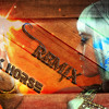 Dj Aviv alfa remix Katy Perry Dark Horse 2015