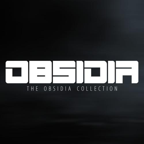 Obsidia - Titanium