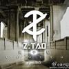 Z.TAO - Yesterday