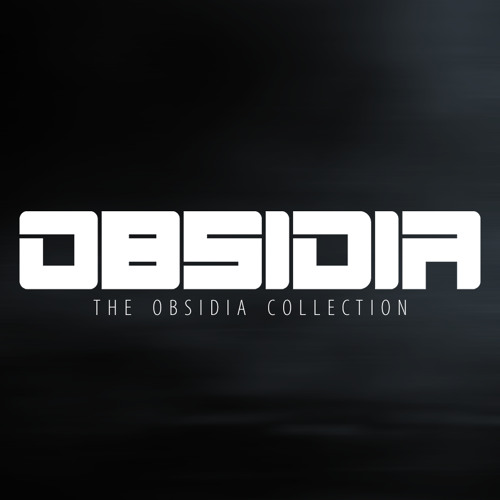 Obsidia - Lost In Space