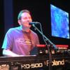 The Knot - Some Forgotten Road (studio demo)