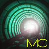 TUNNEL  ▼ FREE DOWNLOAD ▼