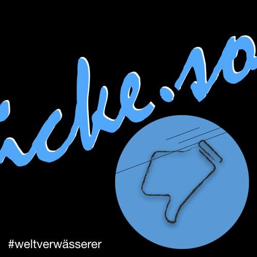 #weltverwässerer (demo)
