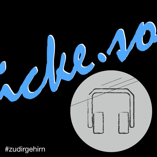 #zudirgehirn (demo)