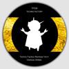 Luix Spectrum - Lycanthropus ( DJ Scale Ripper Remix) (preview)