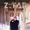 黄子韬 (Z.TAO) Solo Album