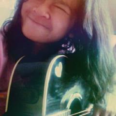 Separuh Nafas - Dewa19 (Cover)