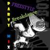 Top Beatz 80's Freestyle Breakdance Mix