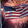 July 4th Montage (WBGO News) - July 4th 2015
