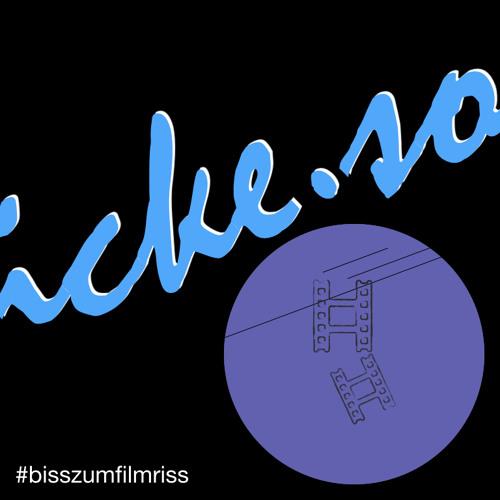 #bisszumfilmriss (demo)