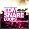 Hy2rogen - EDM Snare Loops
