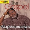 Righteousman - Who Is  Like  Jesus | africa-gospel.comli.com