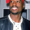 Download 2Pac Died In Your Arms Remix Mp3