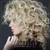I Was Made For Loving You - Tori Kelly Where I Belong Tour Anaheim