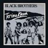 Black Brothers - Hari Kiamat mp3