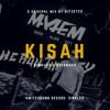 Kisah (Original Mix)
