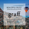300 Minutes In A Hot Air Balloon - Buzzzmix Vol. 17