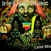 Roots Love Mix