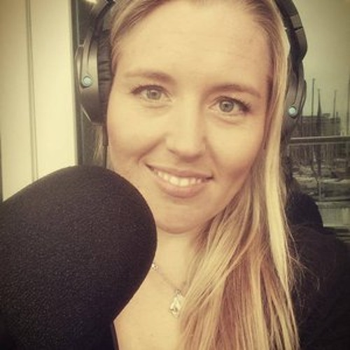 Adventures of a Sailor Girl: Land Rover Sydney Gold Coast 2014 Interviews